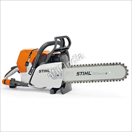 Professional Concrete Diamond Saw