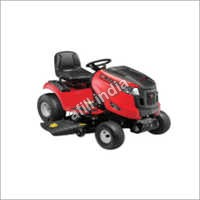 RIDE ON MOVER MODEL LAWN KING 20 42