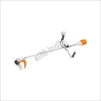 CORDLESS BRUSH CUTTER FSA90