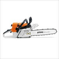 P CHAINSAW- MODEL MS 180