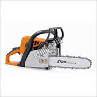 PETROL DRIVEN CHAINSAW(RESCUE SAW)