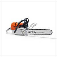 RESCUE WOOD CUTTER MS 660 (RESCUE MODLE)