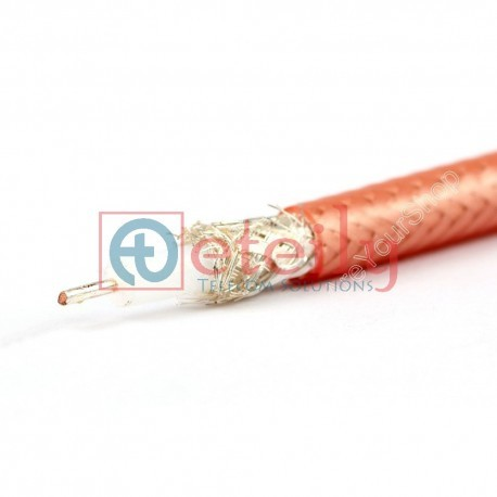 RG 142 CABLE
