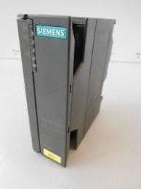 SIEMENS 342-5DA01-0XE0