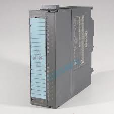 SIEMENS 321-1BH01-0AA0