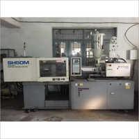 60 Gram Plastic Injection Moulding Job Work Services