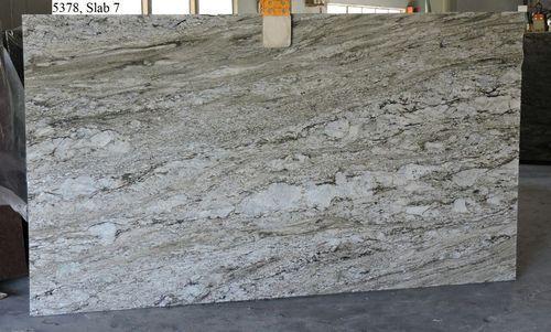 Blue Dunes Granite