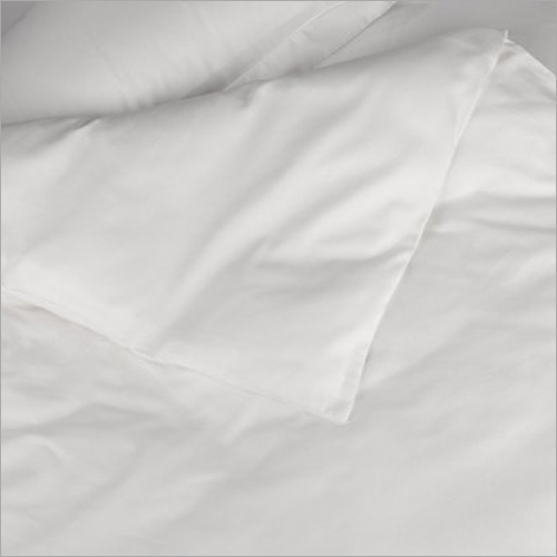 White Duvets Cover