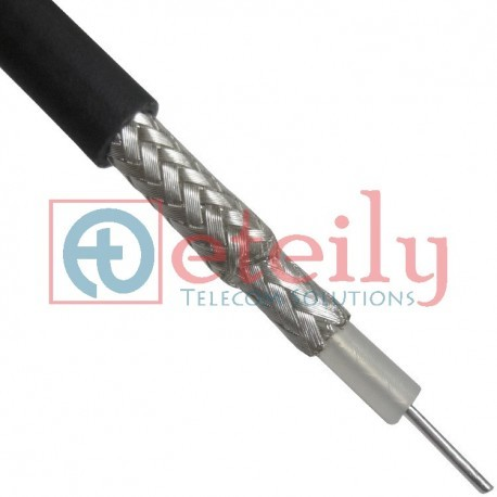 RG-223 CABLE