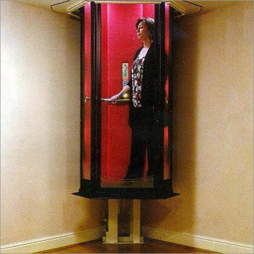 Residential Elevator