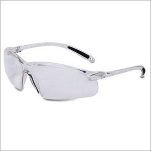 Honeywell  Safety Spectacles