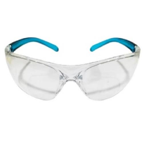 Chemical Splash Goggle