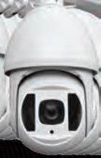 Analog Hd CCTV Camera