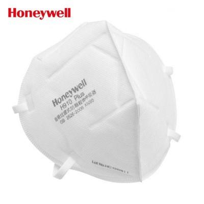 HONEYWELL H910 PLUS N95 MASK