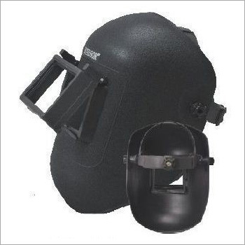 Face Protection Safety Equipments