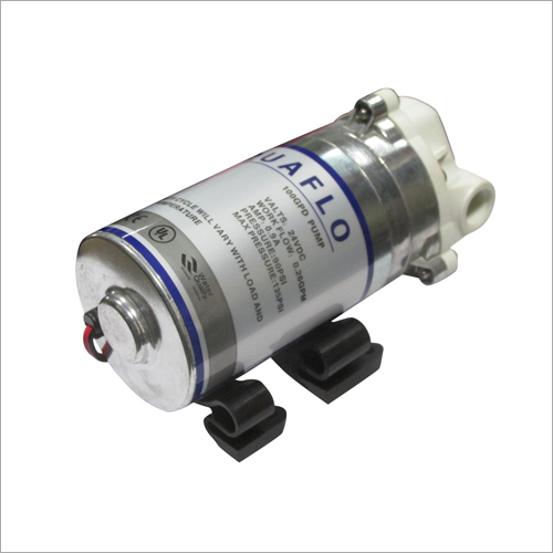 RO Purifier Booster Pump