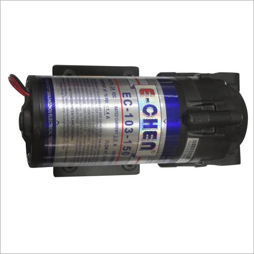 E-CHEN Booster Pump