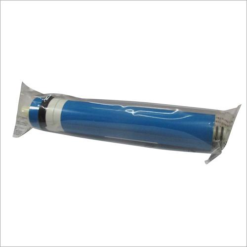 Reverse Osmosis Filter Membrane