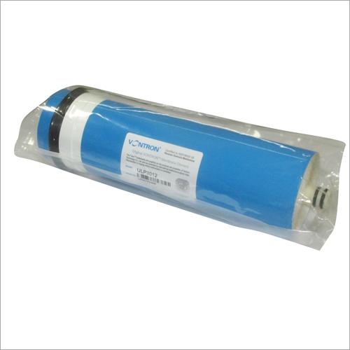 RO Water Filter Membrane