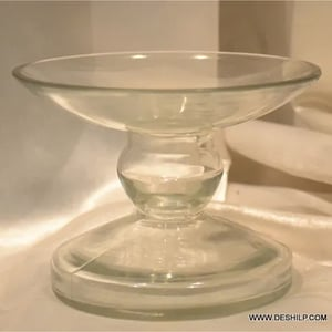 CLEAR GLASS BATH SHOP