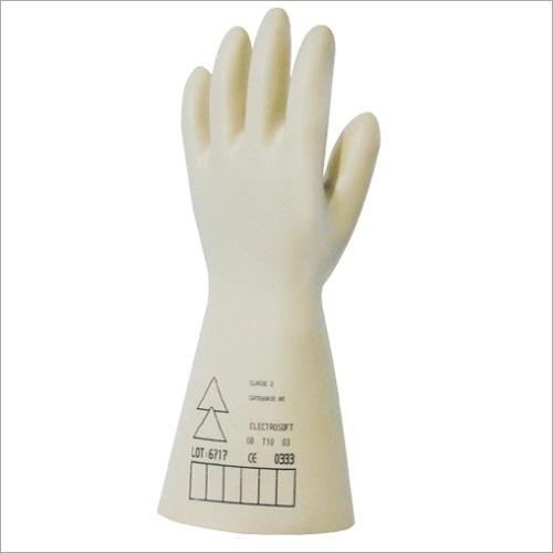 Honeywell Electrosoft Gloves Class-1