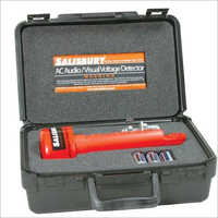Salisbury By Honeywell Voltage Detector