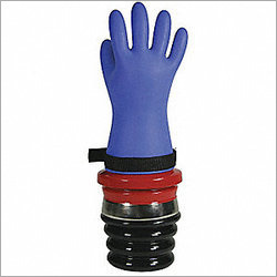 Gloves Inflator Kit
