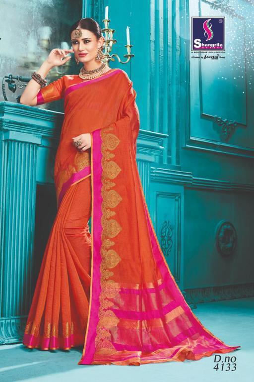 Women Sarees Online