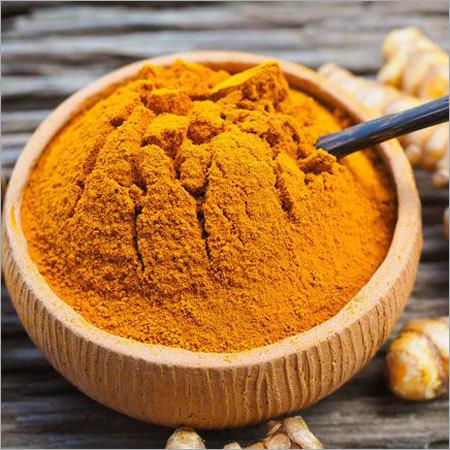 Rajapuri Turmeric Powder