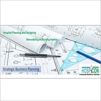 Hospital Consultancy Services