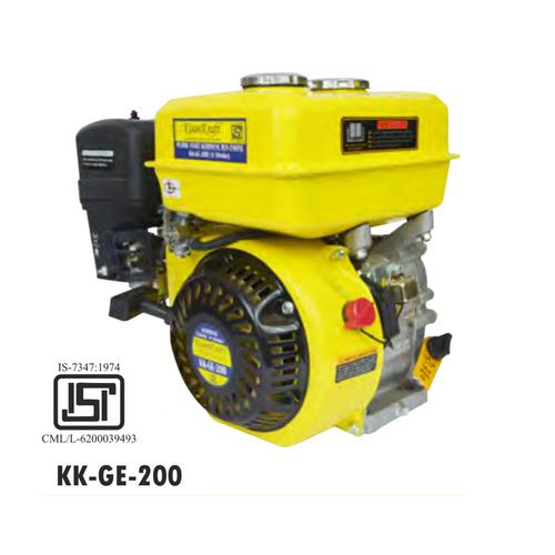KK-GE-200