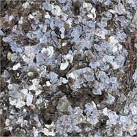 Industrial Mica Flakes