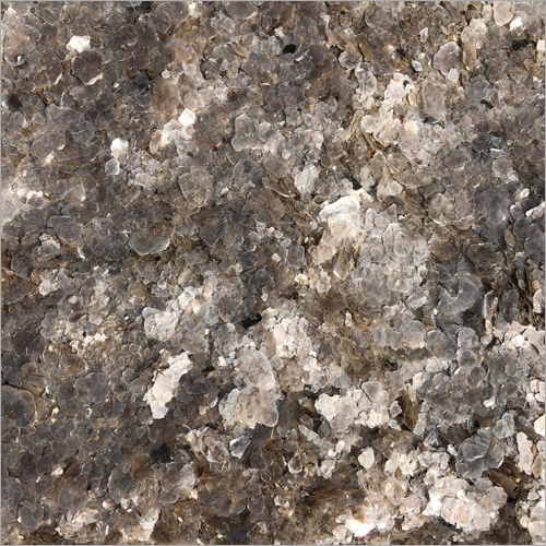 Raw Mica Flakes