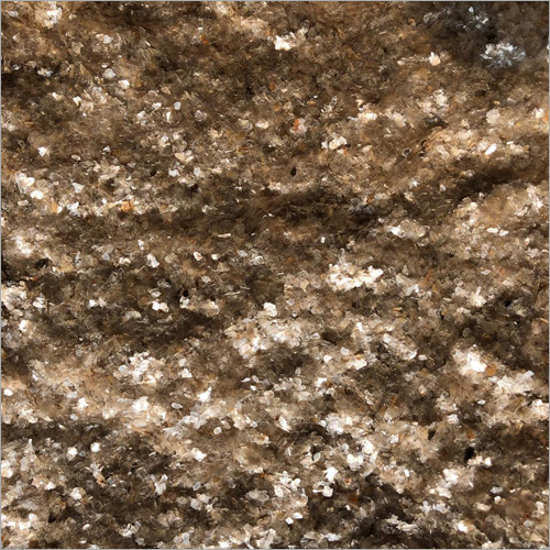 Mica Granite Powder