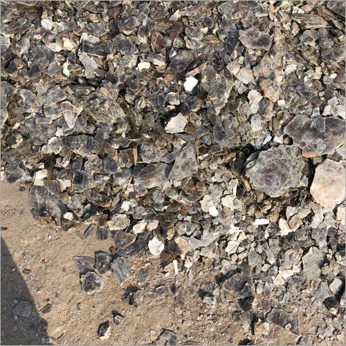 Dry Ground Mica Powder