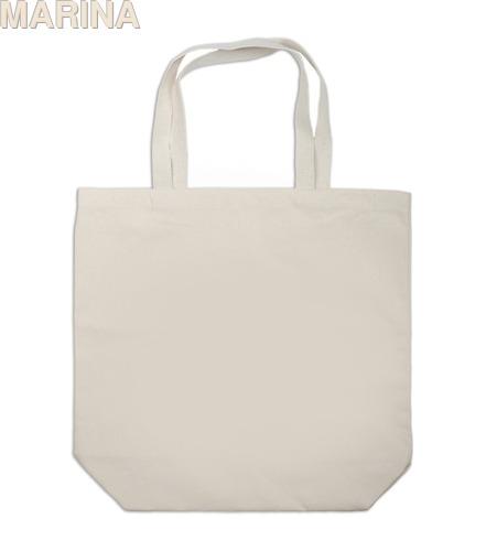 Marina Eco Bags