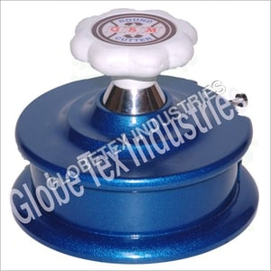 GSM Round Cutters