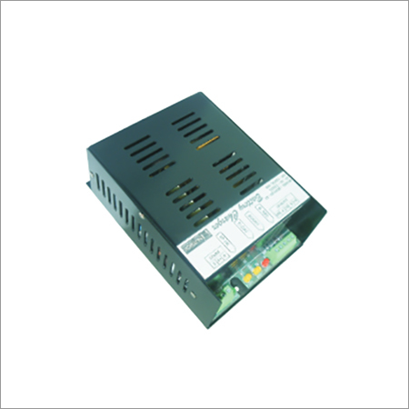 48V DC 120W Output Battery Charger