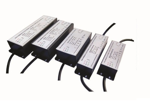 IP 65 Non Dimmable LED Driver
