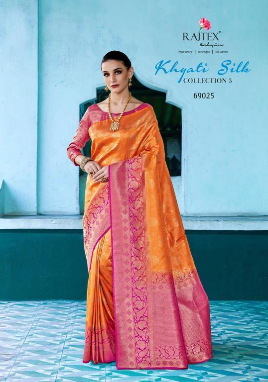 South Indian Sarees