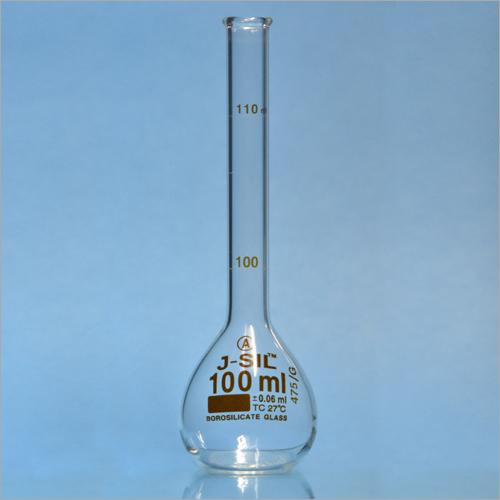 100ml Sugar Flask