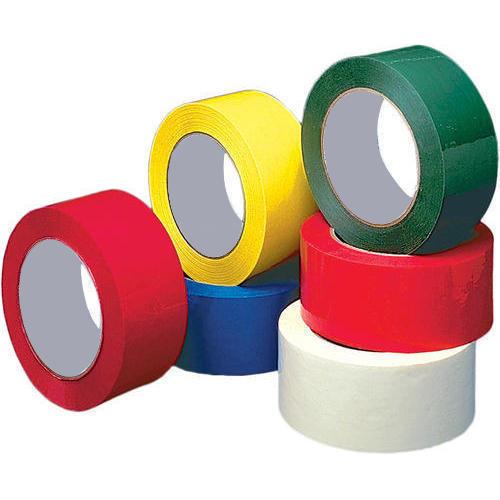 Bopp Tape Roll
