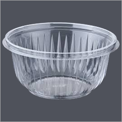 Disposable Bowl