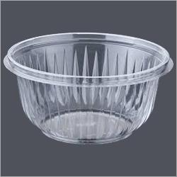 Disposable Bowl