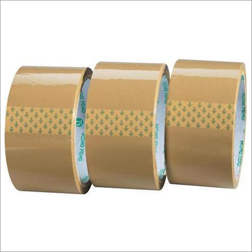Packaging BOPP Tape