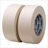 BOPP Light Colour Tape