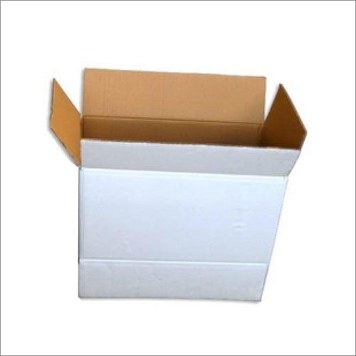 Duplex Excellent Carton Box