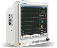 multipara patient monitor Aqua 15