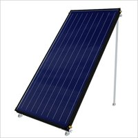 Solar power Panel Sheet