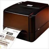 Pro Barcode Printer